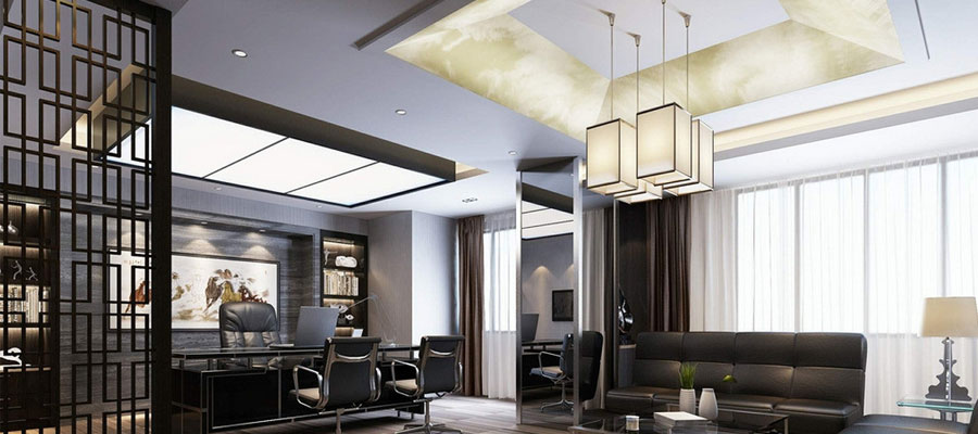 Interior Design Services By DJ Steel Engineering Consultant Are Innovative,  Productive And Stunning And They Add A Royal Touch To Your Décor By  Providing ...
